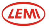 logo LEMI